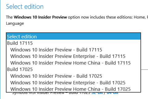 Windows10-build17115-1-02