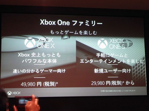 Microsoft-New-Products-Briefing-Surface-and-Xbox-41