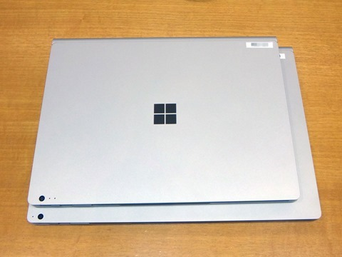 Microsoft-New-Products-Briefing-Surface-and-Xbox-61