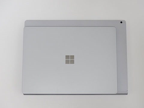 Surface-Book2-review-1st-016