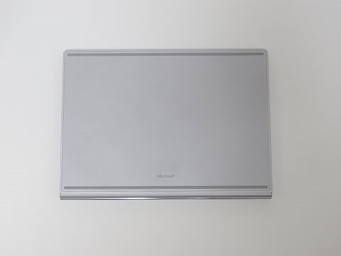 Surface-Book2-review-1st-025