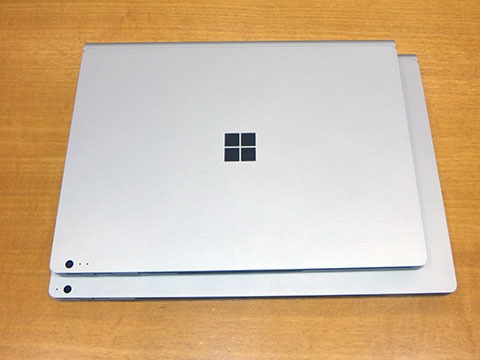 Surface-Book2-review-1st-034