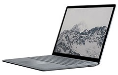 Surface-Laptop-Core-m-type-on-sale-01