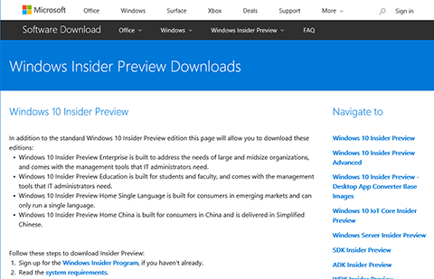 Windows10-Insider-Preview-17713-ISO-01