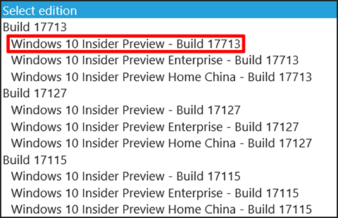 Windows10-Insider-Preview-17713-ISO-02