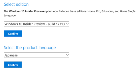 Windows10-Insider-Preview-17713-ISO-03
