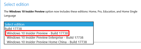 Windows10-Insider-Preview-ISO-Build17738-01
