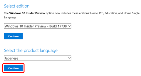 Windows10-Insider-Preview-ISO-Build17738-02