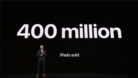 iPad-Pro-3rd-01