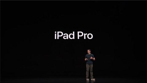iPad-Pro-3rd-03