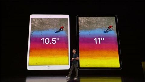 iPad-Pro-3rd-04