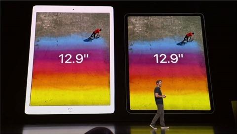 iPad-Pro-3rd-05