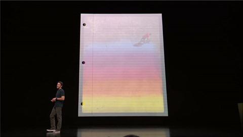 iPad-Pro-3rd-06
