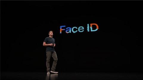 iPad-Pro-3rd-08