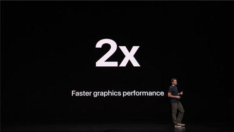 iPad-Pro-3rd-21
