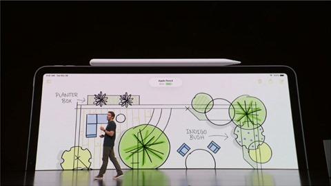 iPad-Pro-3rd-36