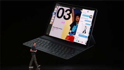 iPad-Pro-3rd-39