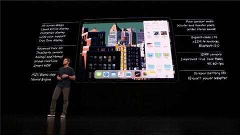 iPad-Pro-3rd-47