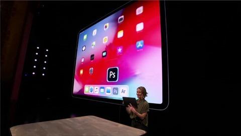 iPad-Pro-3rd-52