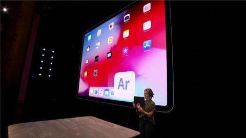 iPad-Pro-3rd-53