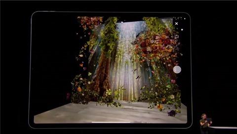 iPad-Pro-3rd-54