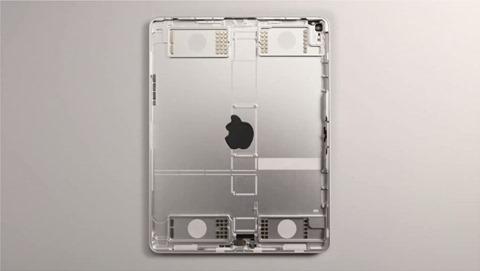 iPad-Pro-3rd-61