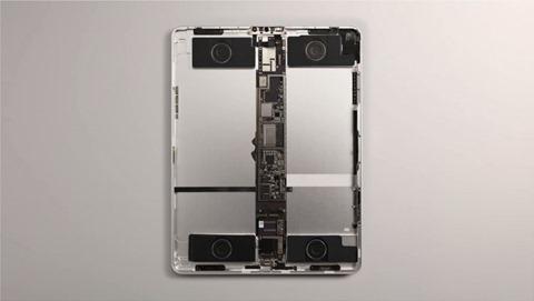 iPad-Pro-3rd-64