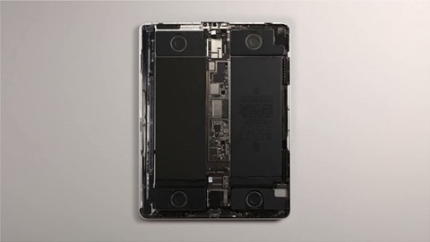 iPad-Pro-3rd-66