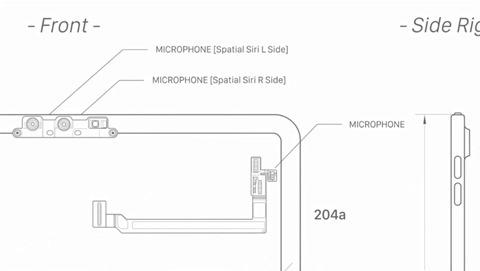 iPad-Pro-3rd-69