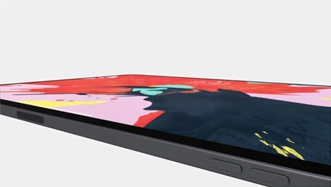 iPad-Pro-3rd-73