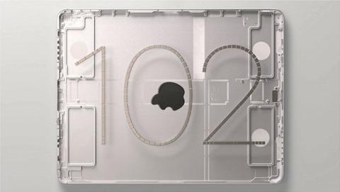 iPad-Pro-3rd-76