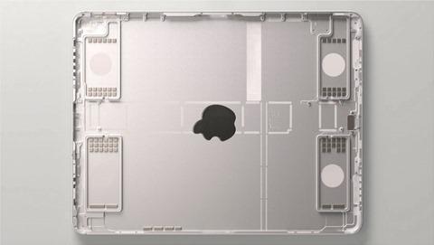 iPad-Pro-3rd-77