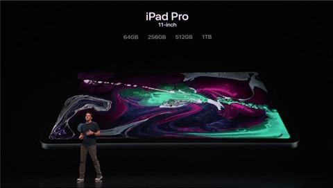 iPad-Pro-3rd-83