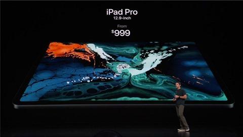 iPad-Pro-3rd-86