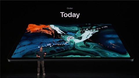 iPad-Pro-3rd-87