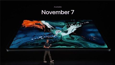 iPad-Pro-3rd-88