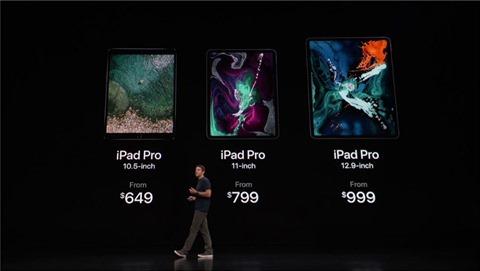 iPad-Pro-3rd-89
