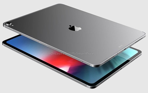 rumor-of-iPad-Pro-3rd-03