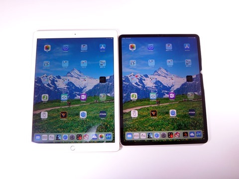iPad-Pro-3rd-review-01