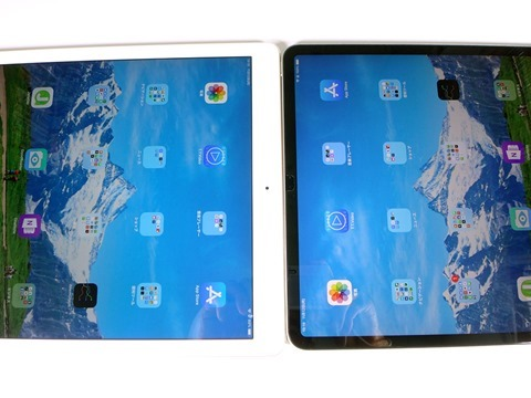 iPad-Pro-3rd-review-02