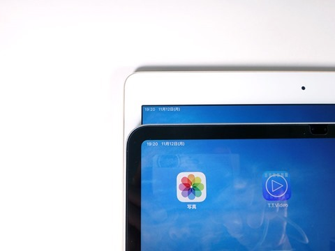 iPad-Pro-3rd-review-03