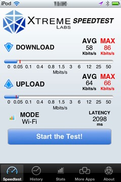 100Kbps-Data-Plan-and-Tethering-03