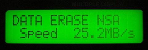 3TB-DATA-ERASE-NSA-01