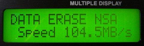 3TB-DATA-ERASE-NSA-02