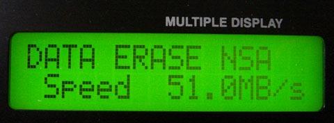 3TB-DATA-ERASE-NSA-03