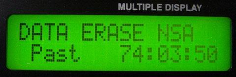 3TB-DATA-ERASE-NSA-04