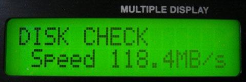 3TB-DISK-CHECK-01