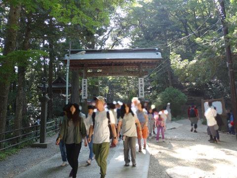 Mount-Takao-and-Yakuouin-05