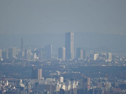 Mount-Takao-and-Yakuouin-18
