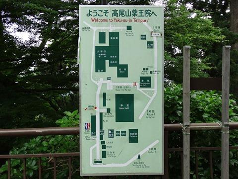 Mount-Takao-and-Yakuouin-26